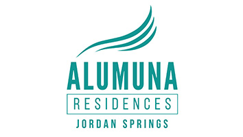 alumuna updated logo connect