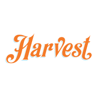 harvest estate logo