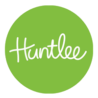 huntleee estate logo